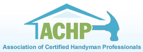 Association of Certified Handyman Professionals