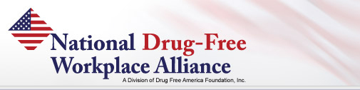 National Drug-Free Workplace Alliance