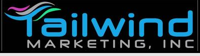 Tailwind Marketing